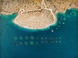 Mediterranean aquaculture development