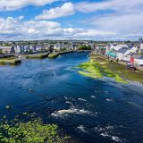 Studio planned for Galway