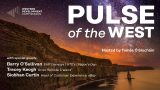 Pulse of the West