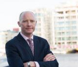 Tomás-Ó-Síocháin-CEO-Western-Development-Commission