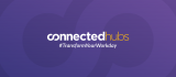 ConnectedHubs - Transform Your Workday